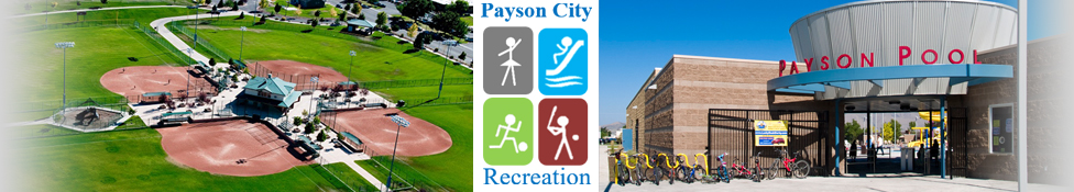 Payson City Recreation